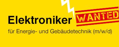 Elektriker Bad Kreuznach elektriker in bockenau einbruchschutz sicherheitstechnik