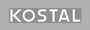 logo-kostal