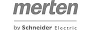 logo-merten